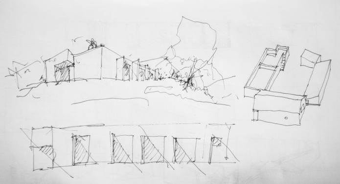 Casa-na-Serra-sketch