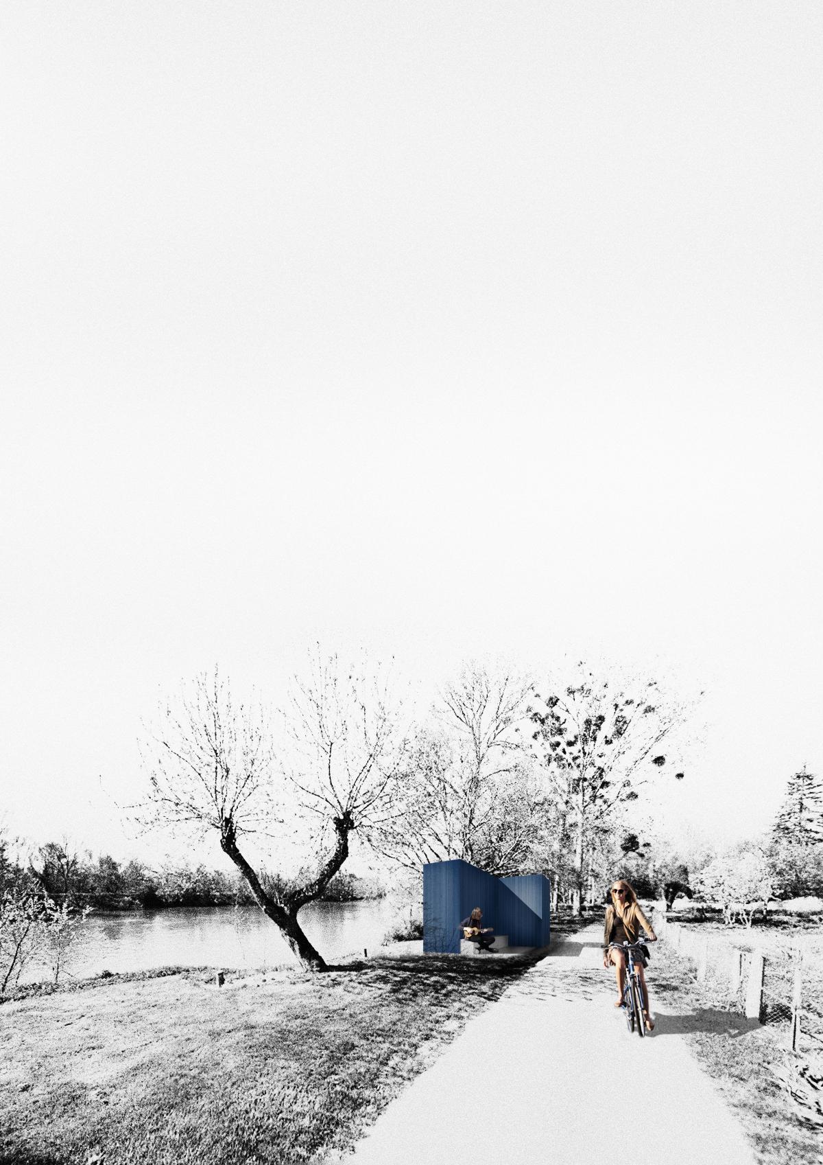 Photomontage 2/2.