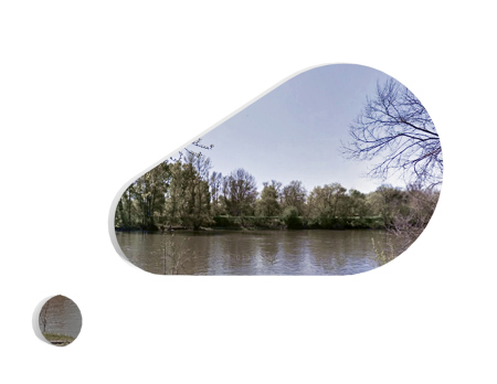 Chouze-sur-Loire-photomontage-window