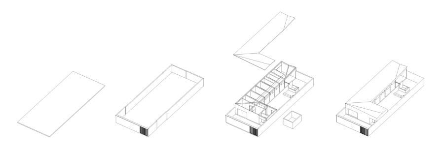 House-in-Luanda-axonometric-view1